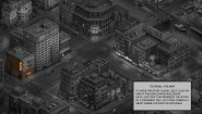 Immagine Metropolis: Lux Obscura Nintendo Switch