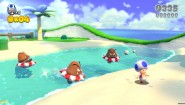 Immagine Super Mario 3D World (Wii U)