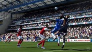 Immagine Fifa Football (PS Vita)