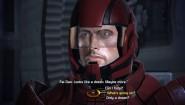 Immagine Mass Effect PC Windows