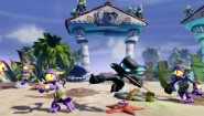 Immagine Skylanders SWAP Force (3DS)