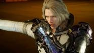 Immagine Final Fantasy XV PlayStation 4