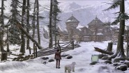 Immagine Syberia II (Nintendo Switch)