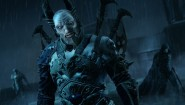 Immagine Middle-earth: Shadow of Mordor (PC)