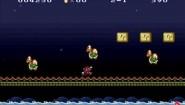Immagine Super Mario All-Stars Wii