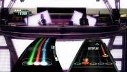 Immagine DJ Hero (Wii)