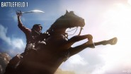 Immagine Battlefield 1 PlayStation 4