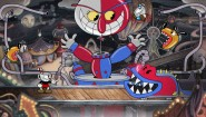 Immagine Cuphead PC Windows