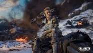 Immagine Call of Duty: Black Ops III PlayStation 4