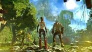 Immagine Enslaved: Odyssey to the West (PC)