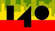 Immagine 140 (Mac)