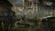 Immagine Metro: Last Light PC