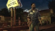 Immagine The Walking Dead PlayStation 3
