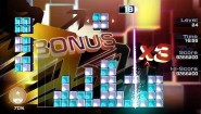 Immagine Immagine Lumines Electronic Symphony PS Vita
