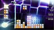 Immagine Lumines Electronic Symphony (PS Vita)