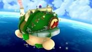 Immagine Immagine Super Mario Galaxy 2 Wii