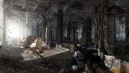 Immagine Metro: 2033 Redux PlayStation 4
