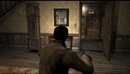 Immagine Silent Hill: Homecoming (PS3)