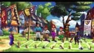 Immagine Monkey Island 2 Special Edition: Le Chuck's Revenge (iOS)