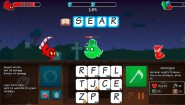 Immagine Letter Quest Remastered (Wii U)