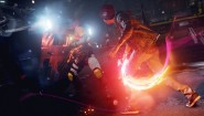 Immagine inFamous: Second Son PlayStation 4