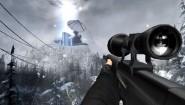 Immagine GoldenEye 007 (Wii)