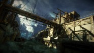 Immagine Killzone: Shadow Fall (PS4)