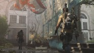 Immagine Tom Clancy's The Division 2 Xbox One