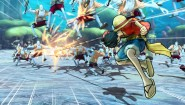 Immagine One Piece: Pirate Warriors 3 (PS4)