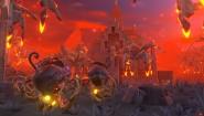 Immagine Immagine Portal Knights Nintendo Switch