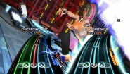 Immagine DJ Hero 2 (PS3)