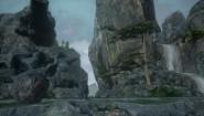 Immagine Hidden Dragon: Legend PC Windows