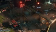 Immagine Phantom Doctrine PlayStation 4