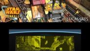 Immagine Star Wars Pinball (3DS)