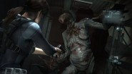 Immagine Resident Evil Revelations (PS3)