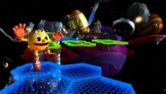 Immagine Pac-Man and the Ghostly Adventures 2 Wii U