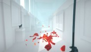 Immagine SUPERHOT Xbox One