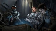 Immagine Halo 4 (Xbox 360)
