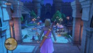Immagine Immagine Dragon Quest XI S: Echoes of an Elusive Age - Definitive Edition Nintendo Switch