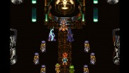 Immagine Chrono Trigger PC Windows