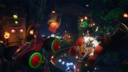 Immagine Immagine All-Star Fruit Racing Nintendo Switch