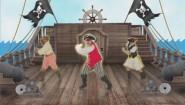 Immagine Just Dance Kids 2014 (Wii U)