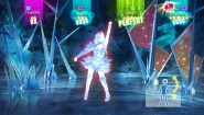 Immagine Just Dance 2014 (Wii U)