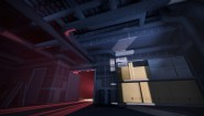 Immagine The Stanley Parable PC Windows