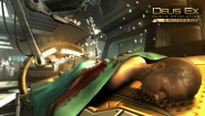 Immagine Deus Ex: Human Revolution - Director's Cut (PC)