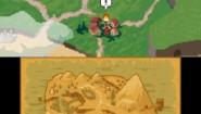Immagine Elliot Quest (3DS)