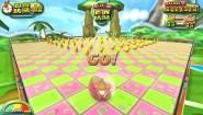 Immagine Super Monkey Ball: Banana Splitz PlayStation Vita