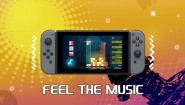 Immagine Lumines Remastered Nintendo Switch