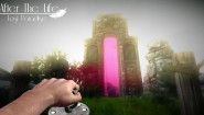 Immagine Afterlife: Lost Paradise PC