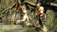 Immagine Heavenly Sword PlayStation 3